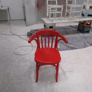IMG_1467Lackieren von alten Sesseln individueller Farbwunsch möglich